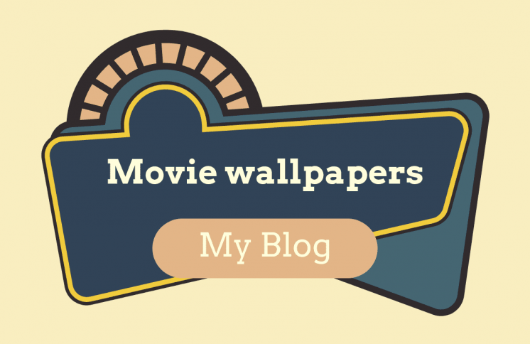 Moviewallpapers